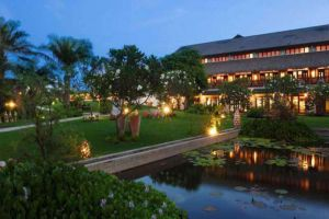 Palm-Garden-Beach-Resort-Spa-Hoi-An-Vietnam-Garden.jpg