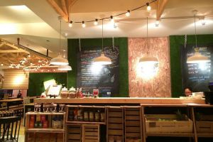 Palm-Garden-Hotel-Bandar-Seri-Begawan-Brunei-Coffee-Shop.jpg