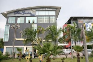 Palm-Garden-Hotel-Bandar-Seri-Begawan-Brunei-Exterior.jpg