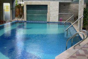 Palm-Garden-Hotel-Bandar-Seri-Begawan-Brunei-Pool.jpg