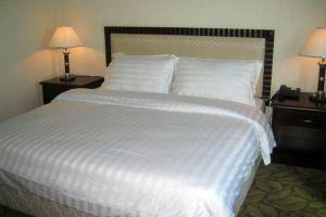 Palm-Garden-Hotel-Bandar-Seri-Begawan-Brunei-Room.jpg