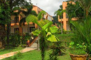 Palm-Hill-Resort-Spa-Khaolak-Thaoland-Building.jpg