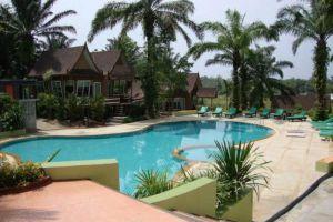 Palm-Paradise-Resort-Krabi-Thailand-Exterior.jpg