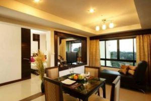 Palm-Paradise-Resort-Krabi-Thailand-Living-Room.jpg