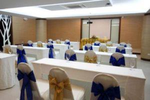 Palm-Paradise-Resort-Krabi-Thailand-Meeting-Room.jpg