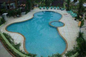 Palm-Paradise-Resort-Krabi-Thailand-Pool.jpg