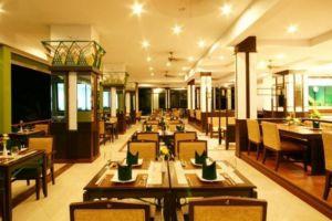 Palm-Paradise-Resort-Krabi-Thailand-Restaurant.jpg