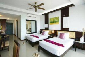 Palm-Paradise-Resort-Krabi-Thailand-Room.jpg