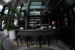 Pampas-Sky-Dining-Steakhouse-Malacca-Malaysia-01.jpg