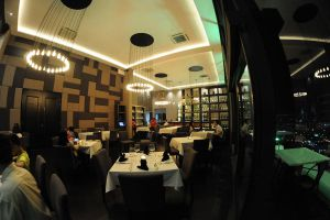 Pampas-Sky-Dining-Steakhouse-Malacca-Malaysia-02.jpg