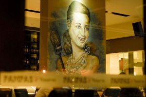 Pampas-Sky-Dining-Steakhouse-Malacca-Malaysia-03.jpg