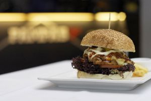 Pampas-Sky-Dining-Steakhouse-Malacca-Malaysia-04.jpg