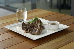 Pampas-Sky-Dining-Steakhouse-Malacca-Malaysia-05.jpg