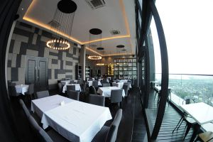 Pampas-Sky-Dining-Steakhouse-Malacca-Malaysia-06.jpg