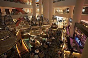 Pan-Pacific-Hotel-Marina-Bay-Singapore-Interior.jpg