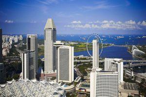 Pan-Pacific-Hotel-Marina-Bay-Singapore-Overview.jpg