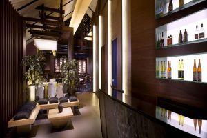 Pan-Pacific-Hotel-Marina-Bay-Singapore-Restaurant.jpg