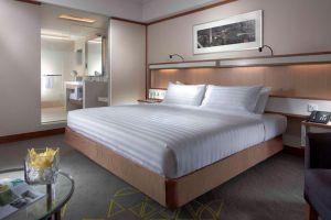 Pan-Pacific-Hotel-Marina-Bay-Singapore-Room.jpg