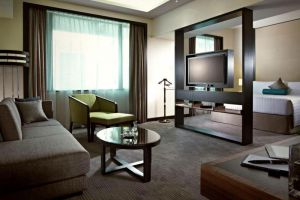 Pan-Pacific-Hotel-Orchard-Singapore-Living-Room.jpg