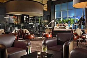 Pan-Pacific-Hotel-Orchard-Singapore-Lounge.jpg