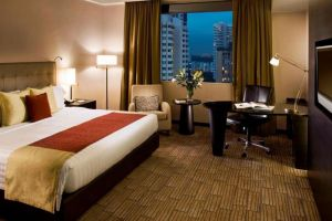Pan-Pacific-Hotel-Orchard-Singapore-Room.jpg