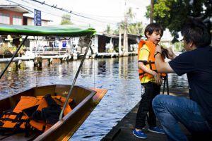 Pandan-Thai-Canal-Tours-Bangkok-Thailand-001.jpg