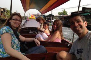 Pandan-Thai-Canal-Tours-Bangkok-Thailand-002.jpg