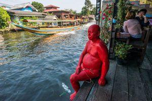 Pandan-Thai-Canal-Tours-Bangkok-Thailand-005.jpg