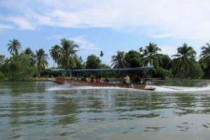 Pandan-Thai-Canal-Tours-Bangkok-Thailand-007.jpg