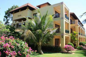 Pandanus-Resort-Spa-Phan-Thiet-Vietnam-Exterior.jpg