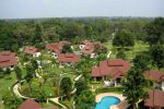 Pang-Rujee-Resort-Nakhon-Ratchasima-Thailand-Overview.jpg