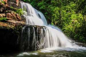 Pang-Sida-National-Park-Sakaew-Thailand-001.jpg