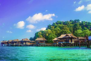 Pangkor-Island-Perak-Malaysia-001.jpg