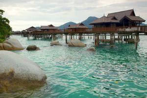 Pangkor-Island-Perak-Malaysia-002.jpg