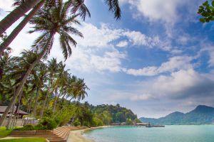 Pangkor-Island-Perak-Malaysia-003.jpg