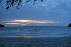 Pangkor-Island-Perak-Malaysia-004.jpg