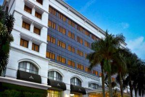 Papandayan-Hotel-Bandung-Indonesia-Facade.jpg