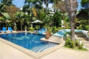 Papillon-Resort-Samui-Thailand-Pool.jpg