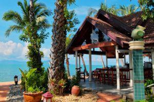 Paradise-Beach-Resort-Samui-Thailand-Bar.jpg