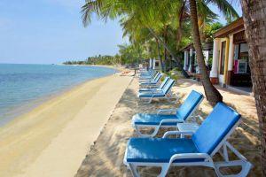 Paradise-Beach-Resort-Samui-Thailand-Beachfront.jpg