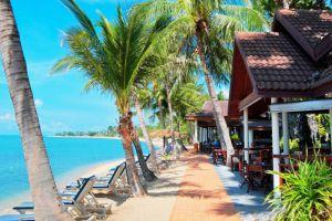 Paradise-Beach-Resort-Samui-Thailand-Exterior.jpg