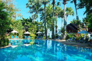 Paradise-Beach-Resort-Samui-Thailand-Pool.jpg