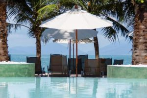 Paradise-Beach-Resort-Samui-Thailand-Poolside.jpg