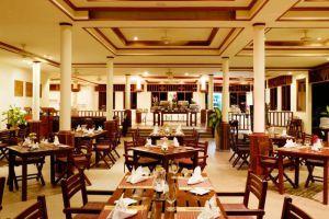 Paradise-Beach-Resort-Samui-Thailand-Restaurant.jpg