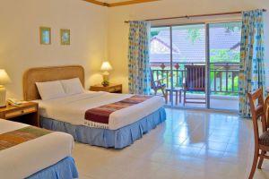 Paradise-Beach-Resort-Samui-Thailand-Room.jpg