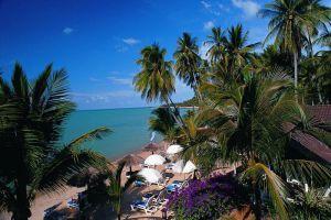Paradise-Beach-Resort-Samui-Thailand-View.jpg