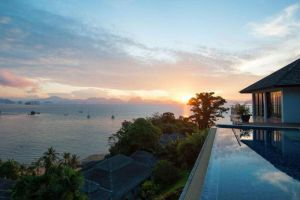 Paradise-Boutique-Beach-Resort-Spa-Koh-Yao-Thailand-Exterior.jpg