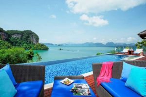 Paradise-Boutique-Beach-Resort-Spa-Koh-Yao-Thailand-Pool.jpg