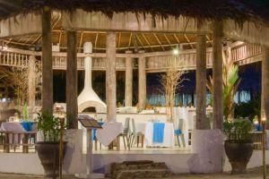 Paradise-Boutique-Beach-Resort-Spa-Koh-Yao-Thailand-Restaurant.jpg