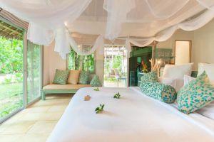 Paradise-Boutique-Beach-Resort-Spa-Koh-Yao-Thailand-Room.jpg